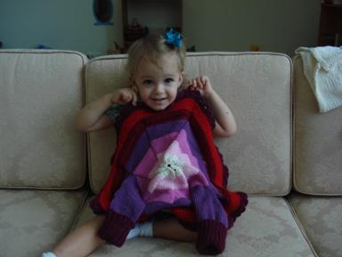 Lucysweater