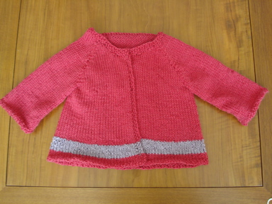 Orphansweater1