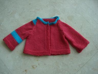 Orphansweater3