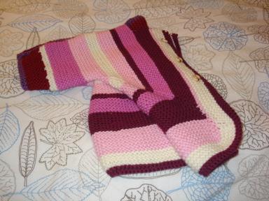 Orphansweater7