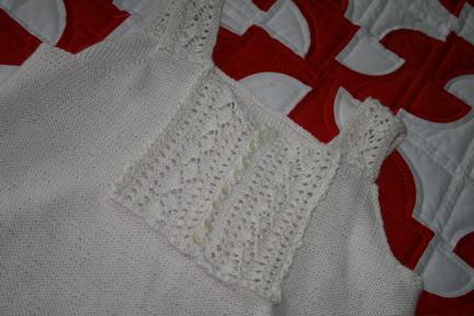 Tuxsweater