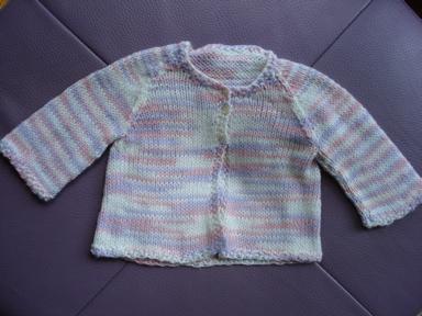 Kisiizisweater