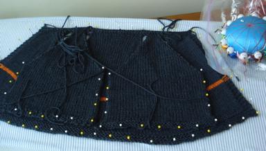 Orphansweater2