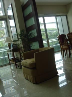 Livingroom2luke