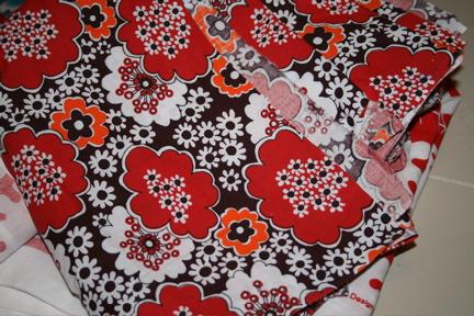 Fabrictake2