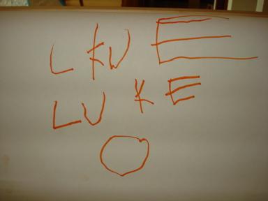 Luke3