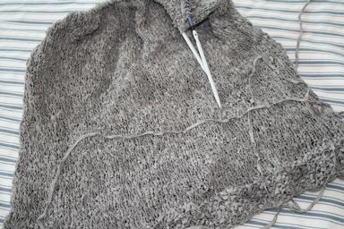 Knitting6_2