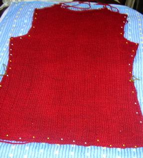 Csweater